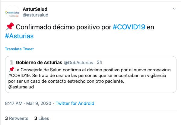 Fuente: Portal de Salud del Principado de Asturias.